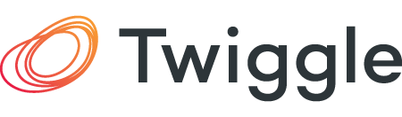Twiggle company logo