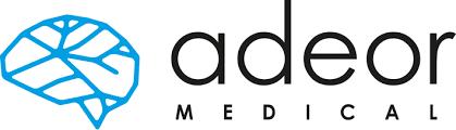 Adeor company logo