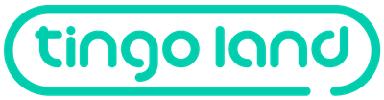 Tingoland company logo