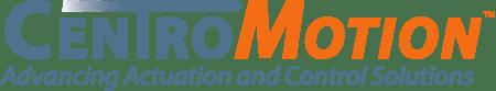 CentroMotion company logo