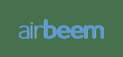 Airbeem company logo