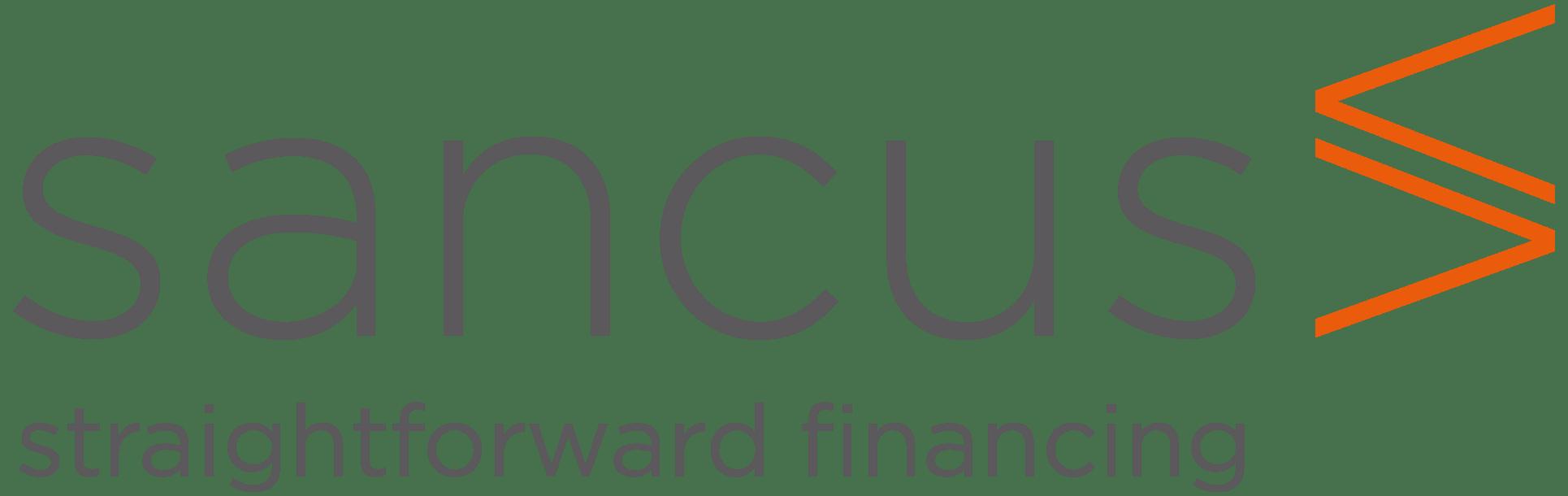 Sancus Finance company logo