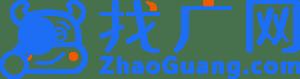 Zhaoguangwang company logo
