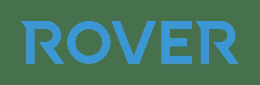 Rover Labs company logo