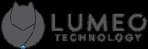 LumeoTech company logo