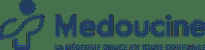 Medoucine company logo