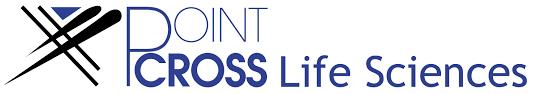 PointCross Life Sciences company logo