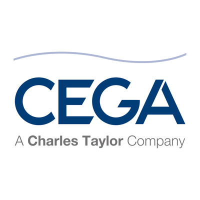 CEGA Group company logo