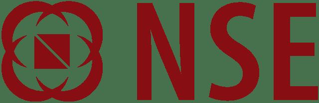 National Stock Exchange of India company logo