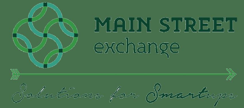 Main Street Exchange company logo