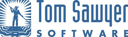 Tom Sawyer Software company logo