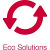 RAMPF Eco Solutions company logo