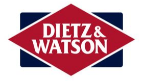 Dietz & Watson company logo
