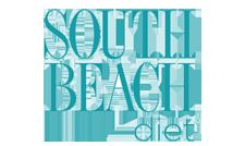 South Beach Diet company logo