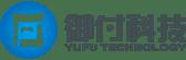 Yufu Technology company logo