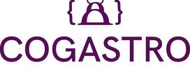 Cogastro company logo