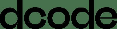 Dcode Accelerate company logo