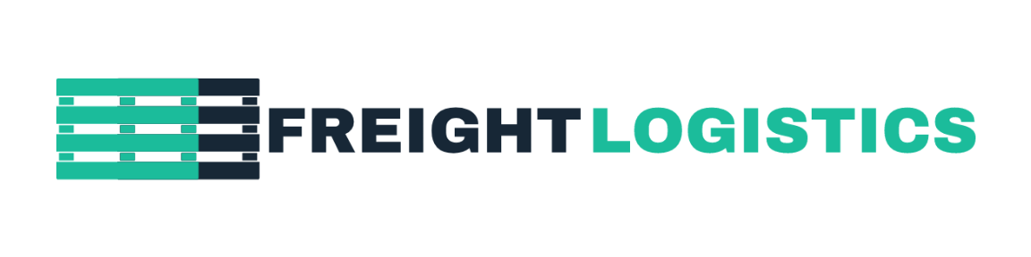 Keychain Logistics company logo