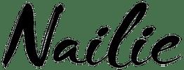 Nailie company logo