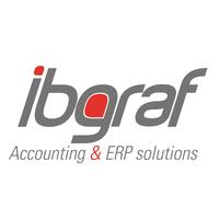 IBGraf company logo