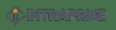 Intraprise company logo