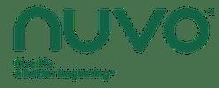 Nuvo Group company logo