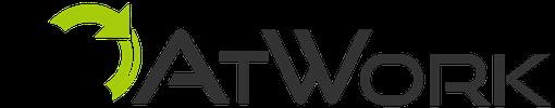 AtWork company logo