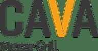 Cava Group company logo