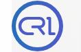 Continuous Retorts company logo