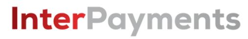 InterPayments company logo