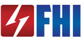 FHI Plant Services company logo