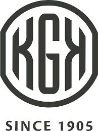 KGK Group company logo