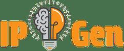 IPGen company logo