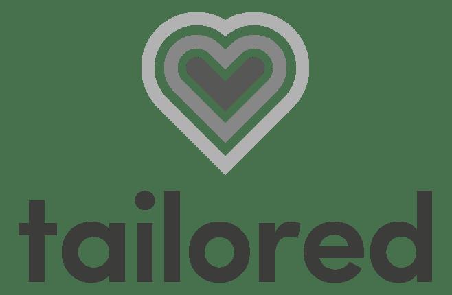 Tailored.to company logo