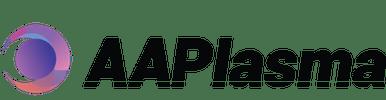 AAPlasma company logo