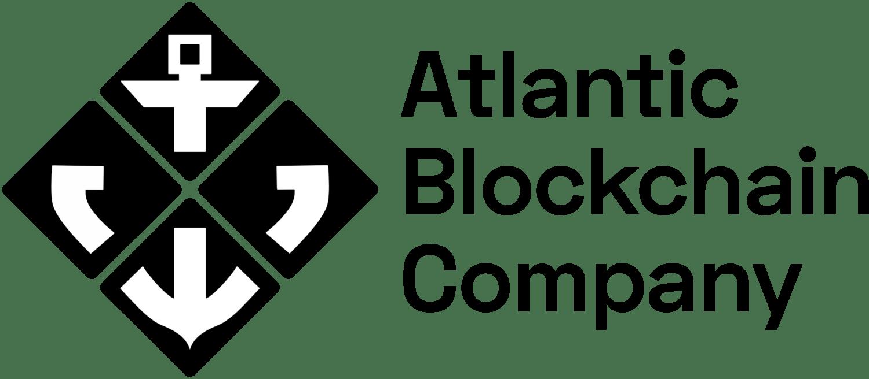 Atlantic Blockchain Company company logo