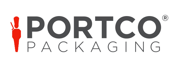 Portco Packaging company logo