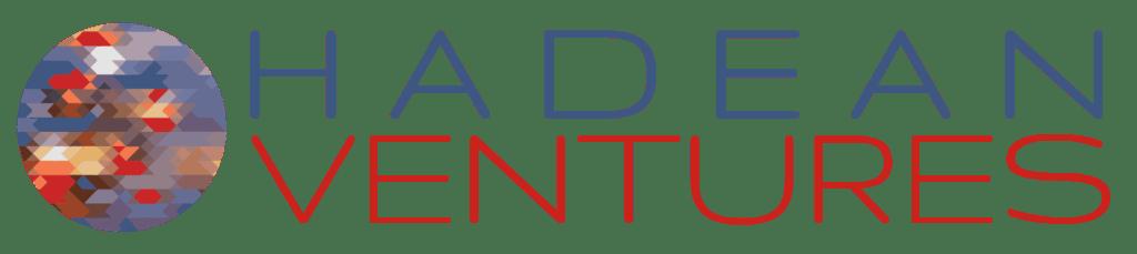 Hadean Ventures company logo