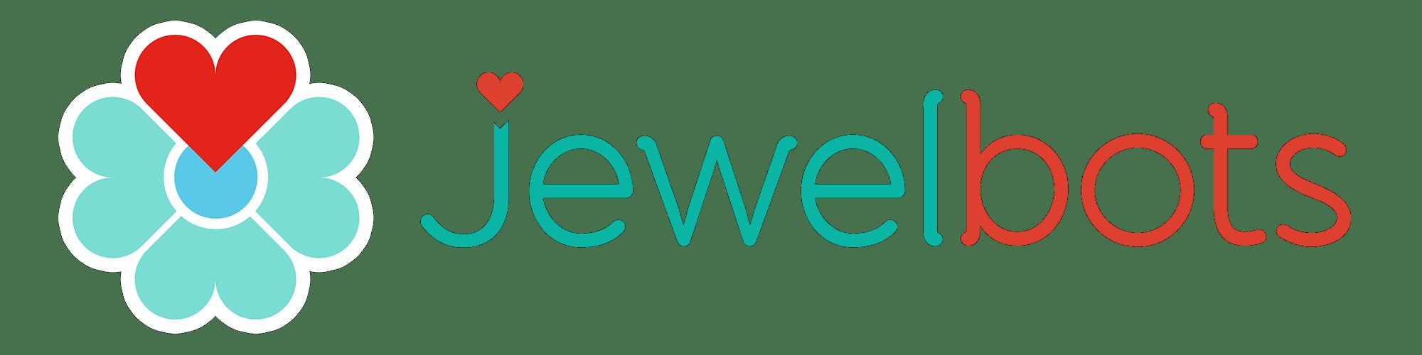 Jewelbots company logo
