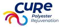 CuRe Technology company logo
