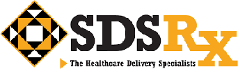 Strategic Delivery Solutions company logo