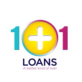 1Plus1 Loans company logo