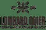 Lombard Odier company logo