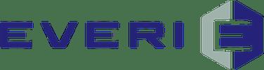 Everi company logo