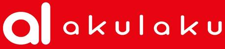 Akulaku company logo