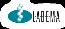 Labema company logo