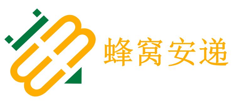 Xunshi Tech company logo
