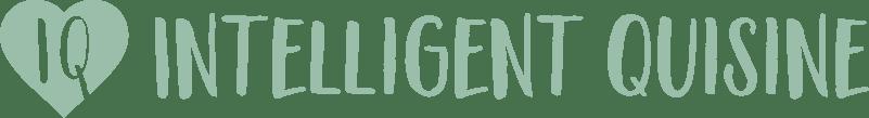 Intelligent Quisine company logo