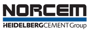 Norcem company logo