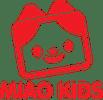 MIAO KIDS company logo